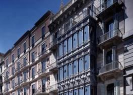 ホテル カタロニア プラザ カタルーニャ