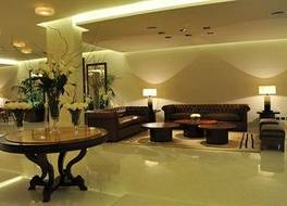 Holiday Inn Ezeiza Airport 写真