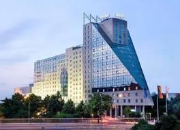 エストレル ホテル