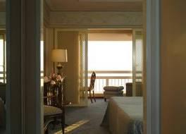 アル ブスタン ホテル 写真