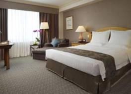 グランド ハイ-ライ ホテル 写真