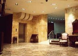 ペトラ ムーン ホテル 写真