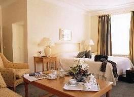 サンクトペテルブルグ ホテル 写真