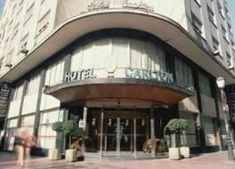 AC ホテル カールトン マドリッド バイ マリオット 写真