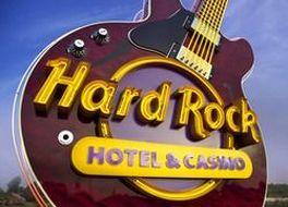 ハード ロック ホテル&カジノ プンタ カナ オール インクルーシブ 写真