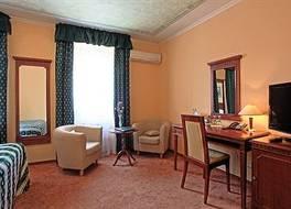 ベストウェスタン プラス ホテル メテオール プラザ 写真