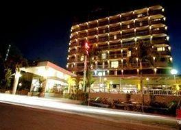 アカシア コート ホテル 写真