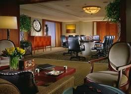 フォーシーズンズ ホテル上海 (上海四季酒店) 写真