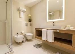 アルカサール メトロポール ホテル 写真