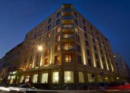 シティ ホテル リブジャナ 写真