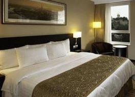 コート ヤード サンクトペテルスブルク センター ウェスト プーシキン ホテル 写真