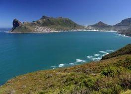 Hilton Cape Town City Centre 写真
