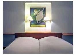 サガ ホテル 写真
