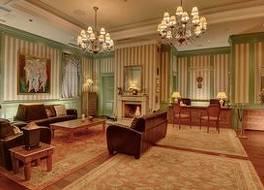 マロルズ ブティック ホテル 写真