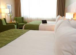 ザ ホルマン グランド ホテル 写真
