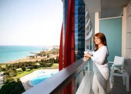 Bilgah Beach Hotel 写真
