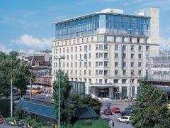 ホテル コルナヴィン