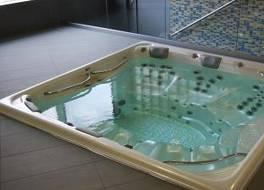 クラリオン コングレス ホテル プラーグ 写真