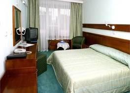 ホテル オトラル 写真