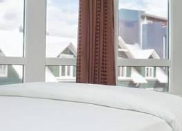 センターホテル クロップ 写真