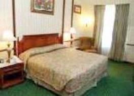ヒルトン プリンセス サ ンペドロ スラ ホテル 写真