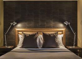 ホテル セイント モリッツ Mギャラリー コレクション バイ ソフィテル 写真