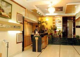 ホテル ゴールデン ディア Ltd. 写真