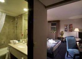 GT アンダルシア ホテル 写真