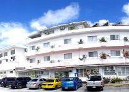ヒマワリ ホテル