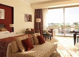 ラディソン ブル ホテル、アレキサンドリア 写真