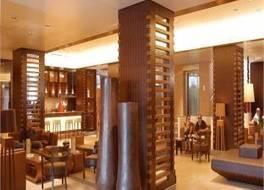 Le Commodore Hotel 写真