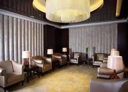 シャンハイ ホンキアオ エアポート ホテル エアーチャイナ 写真