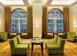 ラディソン ブルー ホテル シドニー 写真