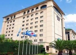 クラリオン ホテル レアル テグチガルパ
