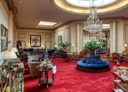 ホテル ウェリントン マドリード