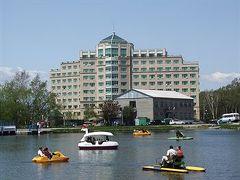 メガ パレス ホテル