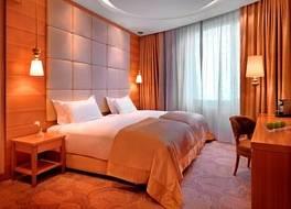 ビルガ ビーチ ホテル