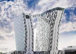 ACホテル ベラ スカイ コペンハーゲン 写真