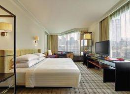 グランド ハイアット エラワン バンコク ホテル 写真