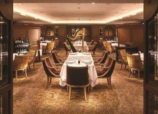 シェラトン グランド タイペイ ホテル 写真