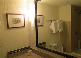 ラディソン ホテル トリニダード 写真
