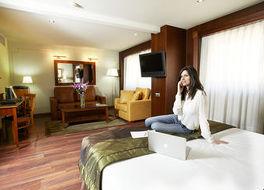 ホテル プラザ