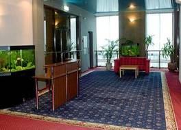 エキスプレス ホテル 写真