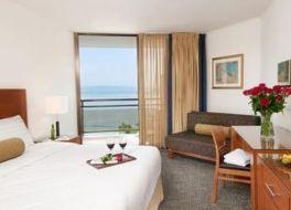 レオナルドプラザホテル ティベリアス 写真