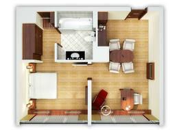 シェラトン ミュニック ウェストパーク ホテル 写真