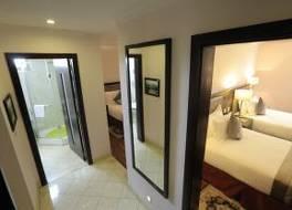 サロ マリア ホテル 写真