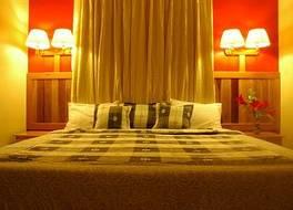 キー カーカー プラザ ホテル 写真