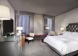 シルバースミス ホテル シカゴ ダウンタウン