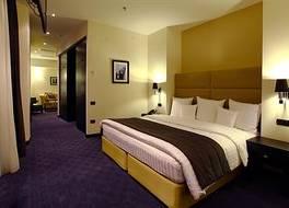ホテル ノース アベニュー 写真