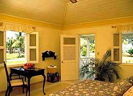 アングイラ グレート ハウス ビーチ リゾート 写真